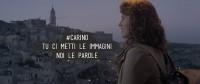 """Treccani: l'italiano non è solo """"carino"""""""