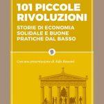 101picc-rivoluzioni