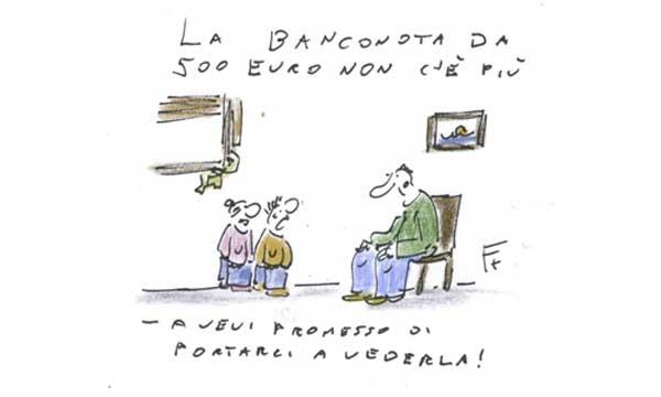 500euro-vignetta