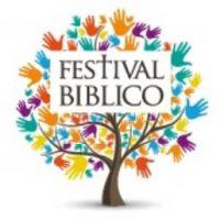 Festival biblico, occasione di dialogo