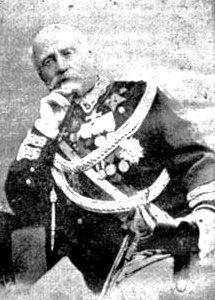 Fiorenzo Bava Beccaris