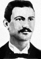 Gaetano Bresci