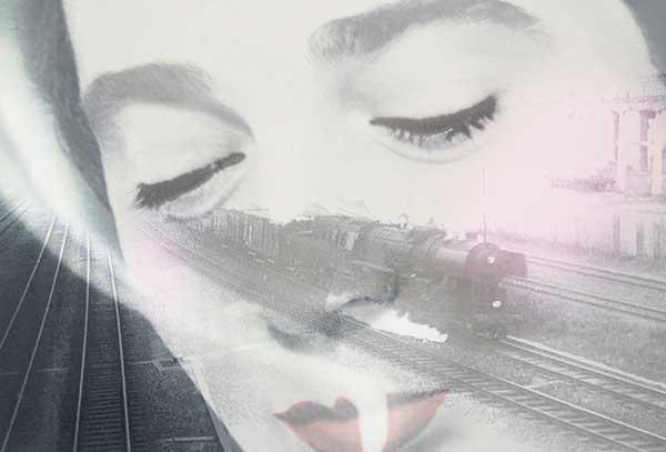 Les Ritals - Matilde Piazzi