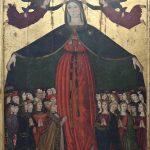 Madonna-dei-Raccomandati