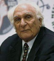 Marco Pannella, un uomo avanti