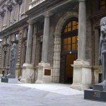 Museo_Egizio-w