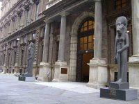 Percorsi di Cultura: Museo Egizio di Torino