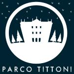 Parco-Tittoni-Logo