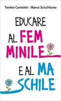 VS-Educare al femminile e al maschile