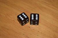 Azzardo: non chiamiamolo gioco