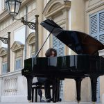 musica in villa001