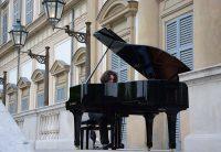 Arcipelago Pianoforte