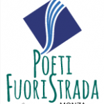 Poeti Fuori Strada