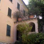 Casa_Fogazzaro