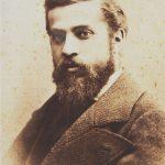 Gaudí_(1878)