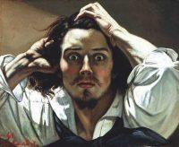 Gustave Courbet, pittore della libertà