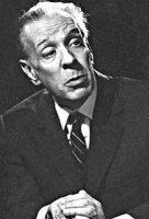 E fu così che Borges si trasformò in un aggettivo