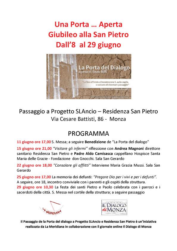 Locandina-Porta-SLAncio
