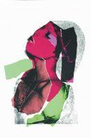 Andy Warhol – Ladies vs Gentleman e gli scatti di Maria Mulas