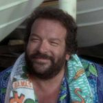 bud-spencer