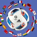 europei-calcio