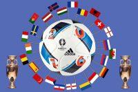 Euro 2016, la beffa del primo posto