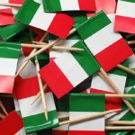 italia-bandierine