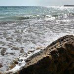 mare-spiaggia