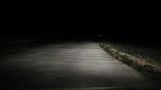 strada-tuturano-buia-600x336