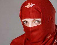 Islam, la rivoluzione sta sotto il burqa?