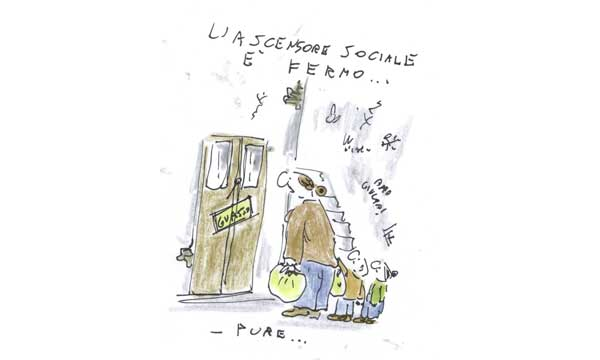 vignetta-ascensore