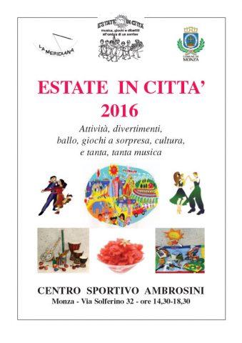 Estate-in-città-2016