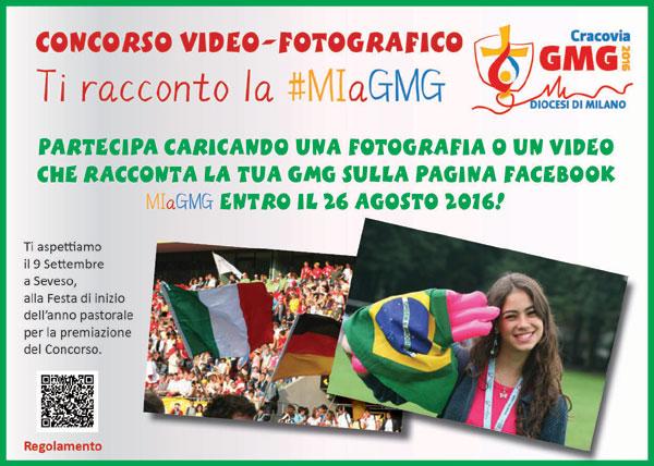GMG_concorso_fotografico