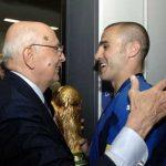 Napolitano_e_Cannavaro