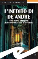 VS-L'inedito di De André