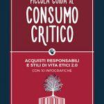 VS-Piccola guida al consumo critico