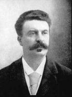 6 luglio 1893: muore Guy de Maupassant
