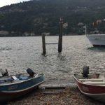 lago-barche