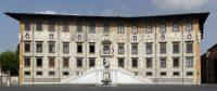 Toscana: l'università al di là delle sbarre