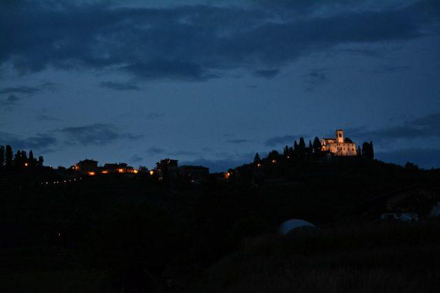 notte01
