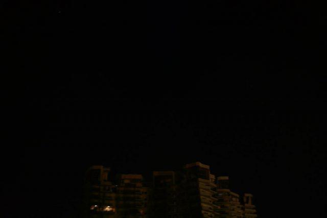 notte53