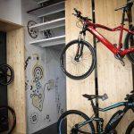 parco-bici16