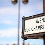parigi-cartello