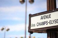 Portogallo ultimo ostacolo sugli <br>Champs Elysees
