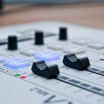 radio-mixer