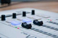 Libera radio in libero Stato