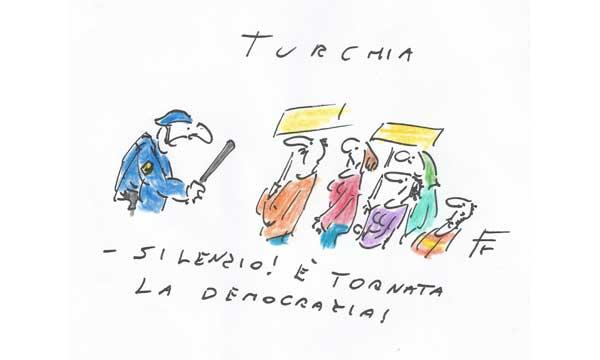 turchia_vignetta