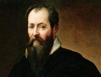 Giorgio Vasari, primo storico dell'arte