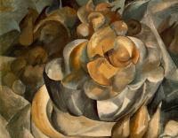 Braque, l'artista all'ombra di Picasso