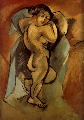 braque_georges-large-nude